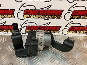 ♻️ Suzuki Gsxs1000 Gsx S1000 A 2015 2016 L5 L6 Abs Pump Contact ♻️
