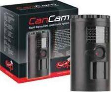 ESP CANCAM Battery Powered High Resolution Surveillance Camera**L@@K