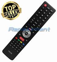 Hisense EN-33926A LED Smart TV Remote Control 32K20DW  40K366WN 50K610GWN