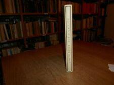 Libri vecchi dal 1930 al 1939 in tedesco