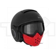 Moto Guzzi MGX 21 Mask Helmet 606430