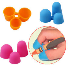 High Sales 2 x Claw Pencil Grip Kids Writing Correction Tool Fashionable Chic