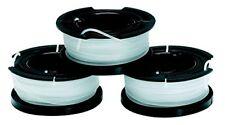 Black & Decker Vorteilspack Fadenspule A6485