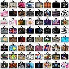 "12 Inch Mini Laptop Case Cover Sleeve Pouch Bag For 11.6"" Samsung Chromebook 2 3"