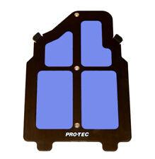 Tapa de caja de aire YFZ450R Filtro Pre Power Pro-Tec Alto Caudal Tuning de actualización Moflow