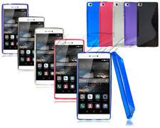 Carcasas Para Huawei P8 para teléfonos móviles y PDAs