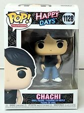 Pop! TELEVISION Happy Days 1128 Chachi (ref.d)
