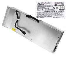 HP Z600 Workstation Netzteil PSU 650Watt 482513-003 508548-001 Power Supply