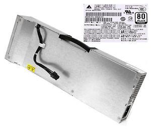 HP Z600 Workstation Bloc Alimentation PSU 650Watt 482513-003 508548-001