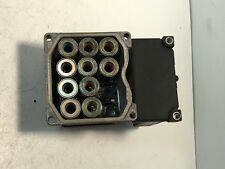 Ford Lincoln ABS System Anti Brake System Control Module P/N: 3W13-2C353-A OEM