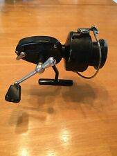 Garcia Mitchell 300 Vintage Fishing Reel Made in France