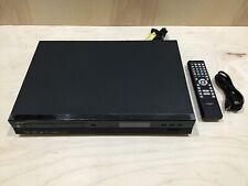Integra DBS-30.1 Blu-Ray Disc/DVD Player