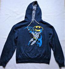 DC Comics Justice League Figurine Batman Noir Gris 6 in NEUF environ 15.24 cm