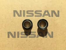 Nissan 200sx S14 S14a S15 SR20DET Oil Filter Housing Gaskets Orings Oil Cooler