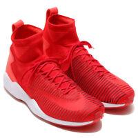 "Nike Zoom Mercurial XI FK ""University Red"" (844626-600) Men's Size 10"