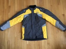 Ski-Doo BRP Snowmobile Coat/jacket