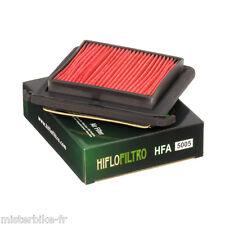 Filtre à air hiflofiltro hfa5005 kymco 500 xciting - Hiflofiltro  Neuf Livré