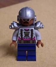 Lego Teenage Mutant Ninja Turtles Baxter Stockman Figur Figuren Stokman Neu