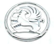 Original Opel Griffin Heckklappe Emblem Opel für Astra H Kombi & Van & Zafira B