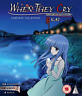 When They Cry: Kai S2 Coll Bd BLU-RAY NUOVO