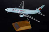 JC WINGS LH2014 1/200 AIR CANADA B767-200 C-FBEG WITH STAND
