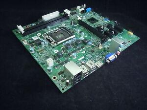 Genuine Dell OptiPlex 3010 42P49 Desktop Motherboard Tested & Working