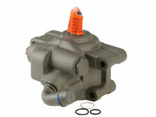 For 1997-2005 Ford F150 Power Steering Pump 62413CM 1998 1999 2000 2001 2002