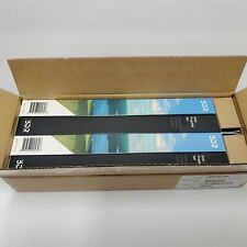 USA OEM (x8) FACTORY CARTON OEM Original 3DR Solo Drone Propellers (4 Boxes)