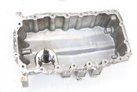 Ölwanne für VW JETTA 3 03G103603AD 1,6 77 KW 105 PS Diesel 09/2010