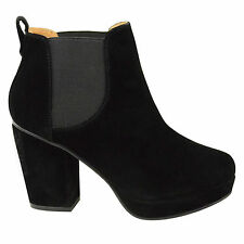 Unbranded Women's Ankle Boots