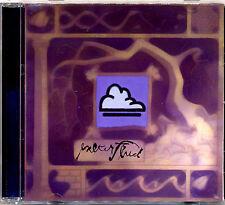 EXETER FLUD Self Titled EMO ROCK   CD