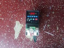 ALLEN BRADLEY CAT No: 22A-D2P3N104 POWERFLEX4 AC DRIVE