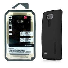 Incipio DualPro Dual Layer Rugged Case for LG G Flex 2