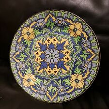 More details for royal doulton iznik series k floral pattern 10.25