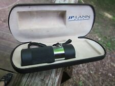The Golf Scope JP Lann Golf Scope and Rangefinder in Hard Case