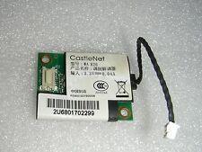 Fujitsu Siemens Amilo L7320GW Modem MA820 Karte Faxmodem Notebook Laptop