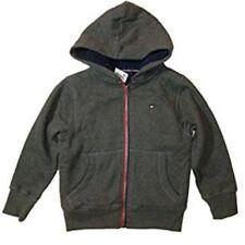 Tommy Hilfiger Jacken für Jungen-Winter