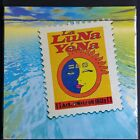 "Atlantis En Ibiza – La Luna Yéna (Vinyl, 12"", MAXI 33 TOURS, Promo)"