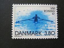 DANMARK DANIMARCA MiNr. 899 fresco postale ** (V 004)