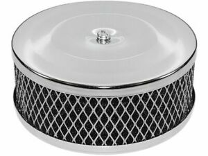 For 1954-1971 Volkswagen Transporter Air Cleaner Assembly VW 29717SY 1955 1956