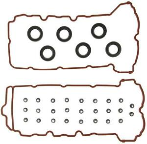 For Cadillac CTS  Saab 9-3  Buick LaCrosse Engine Valve Cover Gasket Set MAHLE