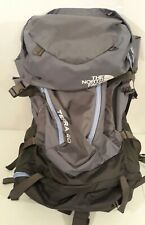 The North Face Terra 40 Back Pack
