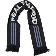 Écharpe Real de Madrid Neuve avec étiquette