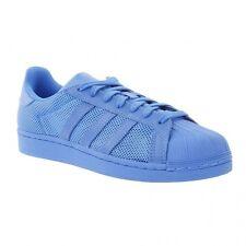 low priced 8a956 24b00 Adidas Superstar Scarpe da ginnastica Unisex €