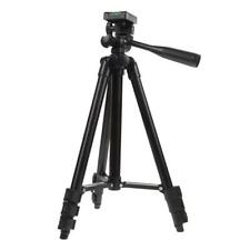 Digital Camera Tripod Stand Holder Camcorder for DSLR Sony Canon Nikon Panasonic