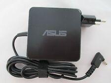 EU plug Original 65W 19v/3.42A Charger 4.0mm*1.35mm F Asus Zenbook Prime UX32VD