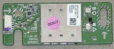 Sony KDL-55HX850 WiFi Module 1-458-353-32