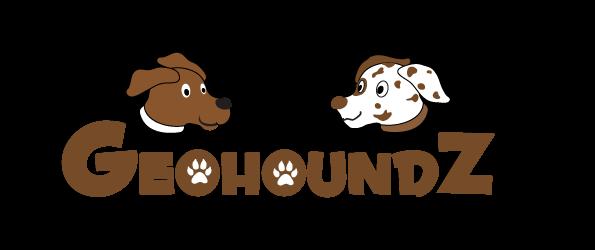 GeohoundZ