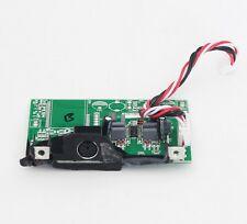 Genuine Klipsch Part ProMedia 2.1 Speaker Pod Module Din Socket Connector