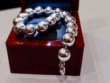 Tiffany & CO Beed bracelet